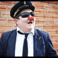 ¡¡¡El Clownciertazo en la Bañeza!!!