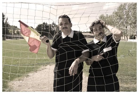 De penalti