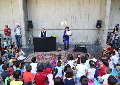cuentos-al-piano