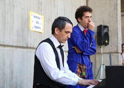 garrapete-piano