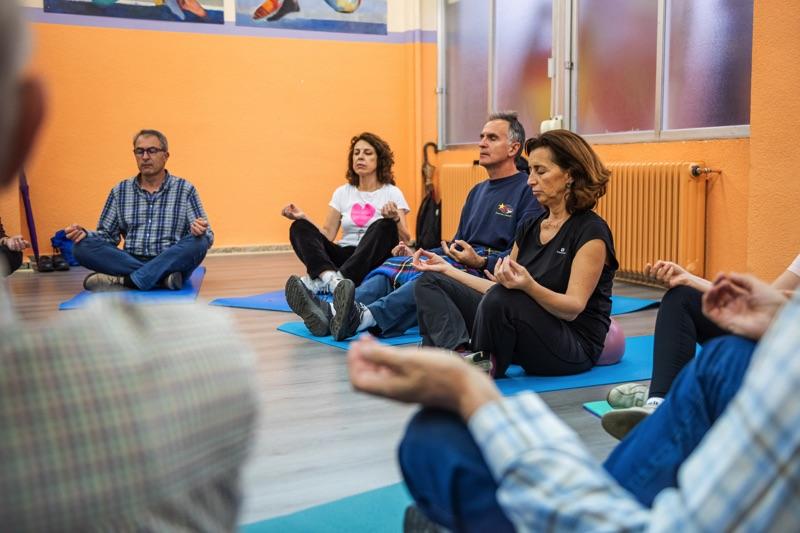 mindfulness3