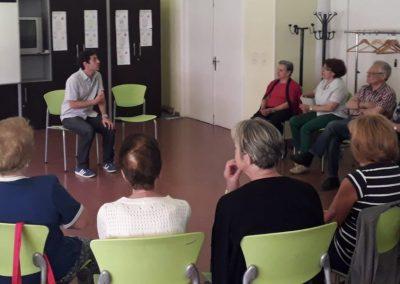 taller-psicologia-positiva